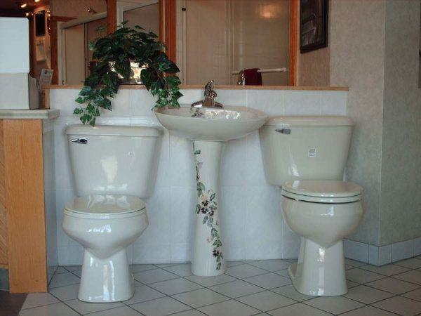 Showroom Bathroom3.JPG